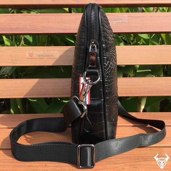 VR360-tui-deo-cheo-nam-van-ca-sau-tvcs01-5