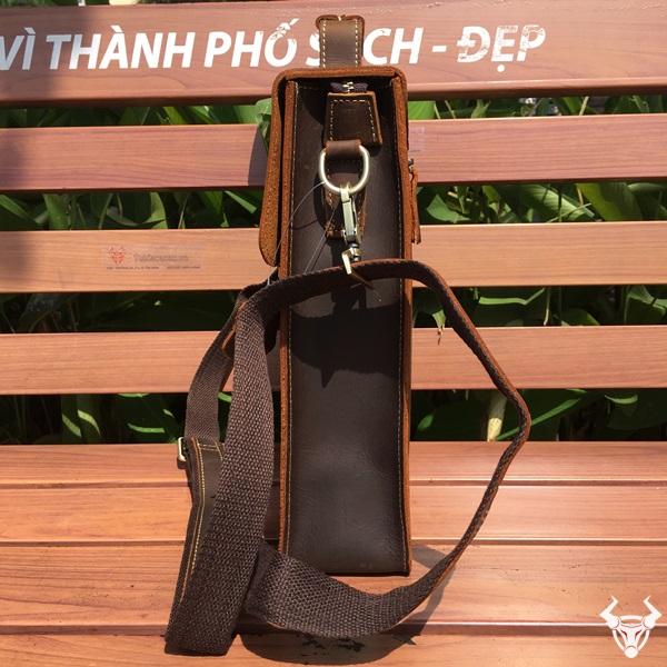 VR360-tui-xach-da-bo-deo-cheo-dung-ho-txd04-5