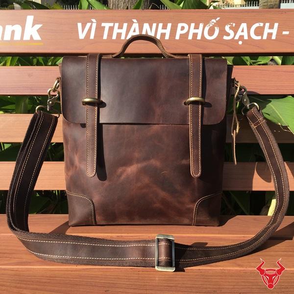 VR360-tui-xach-da-deo-cheo-nam-12-inch-txd02