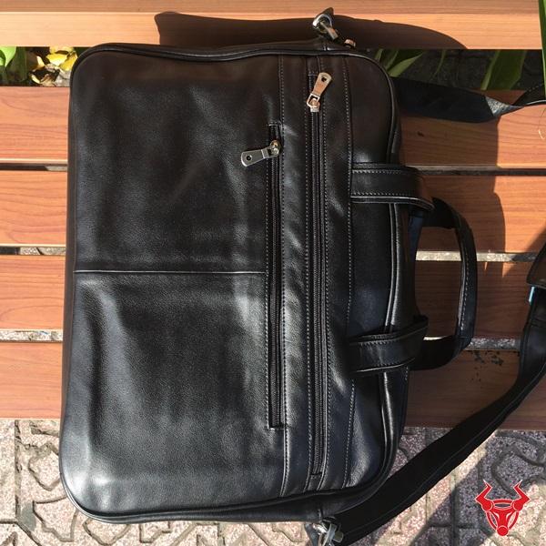cap-nam-da-bo-dung-lapptop-19-inch-cd52-6