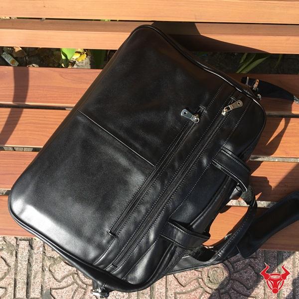 cap-nam-da-bo-dung-lapptop-19-inch-cd52-7