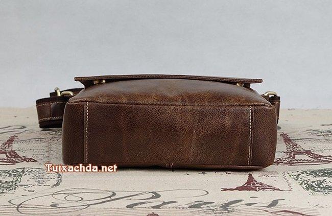 tui-da-nam-handmade-gia-re-kt07-6