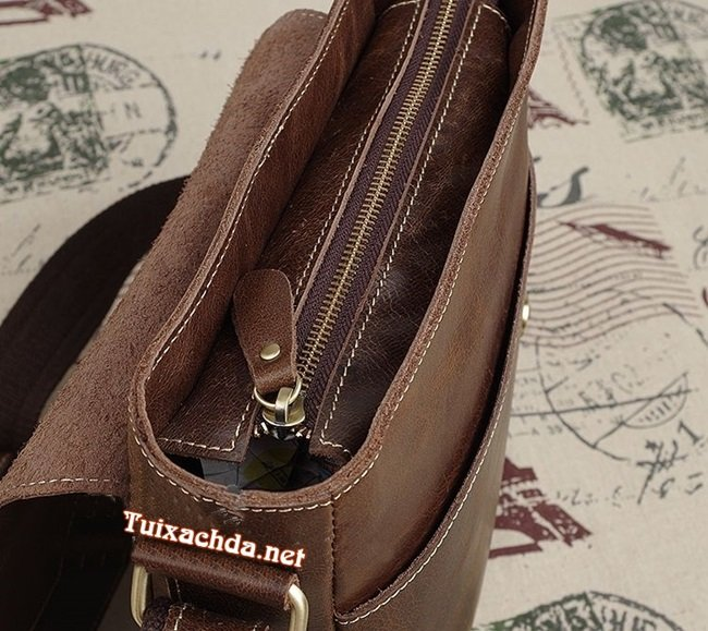 tui-da-nam-handmade-gia-re-kt07-9