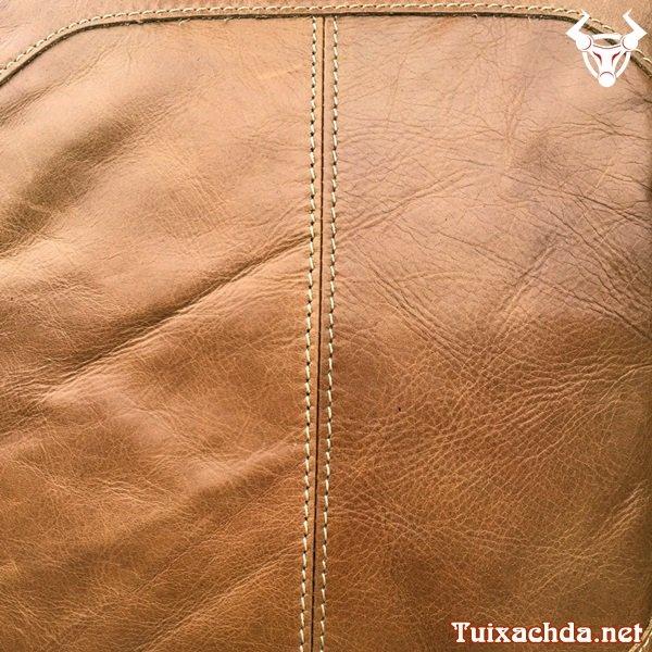 tui-dung-ipad-pro-12-inch-da-that-kt12-9