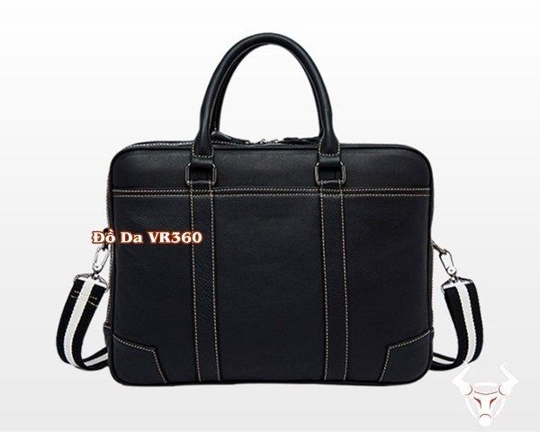tuidacasau.vn-cap-da-nam-dung-laptop-17-inch-cd31-vr360-2