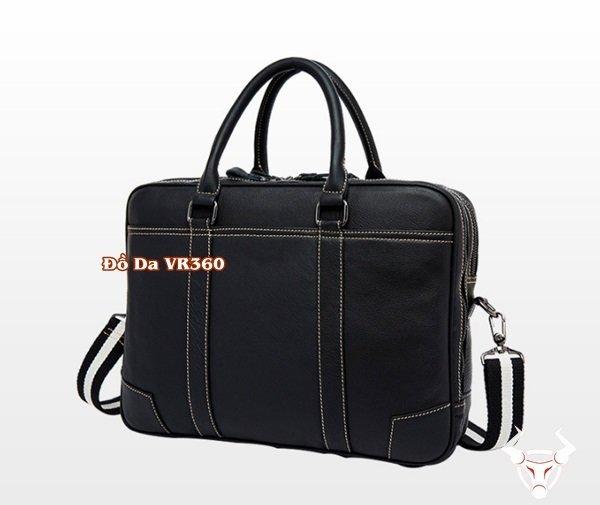 tuidacasau.vn-cap-da-nam-dung-laptop-17-inch-cd31-vr360-3