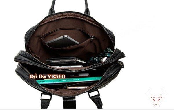 tuidacasau.vn-cap-da-nam-dung-laptop-17-inch-cd31-vr360-6