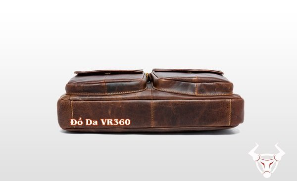 tuidacasau.vn-cap-xach-da-nam-deo-cheo-cd30-vr360-6