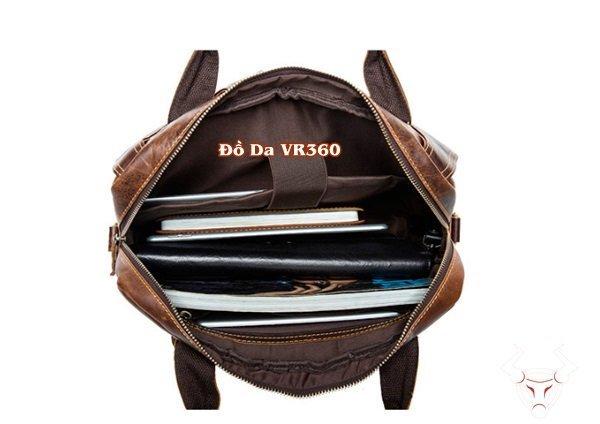 tuidacasau.vn-cap-xach-da-nam-deo-cheo-cd30-vr360-7