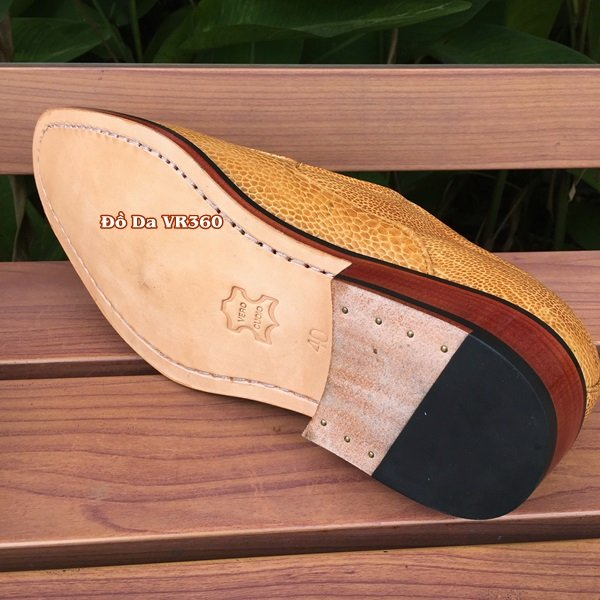 tuidacasau.vn-giay-tay-da-da-dieu-dd07-kieu-vay-chan-8