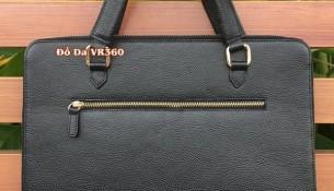 tuidacasau.vn-tab-tui-da-dung-macbook-pro-13-inch-1