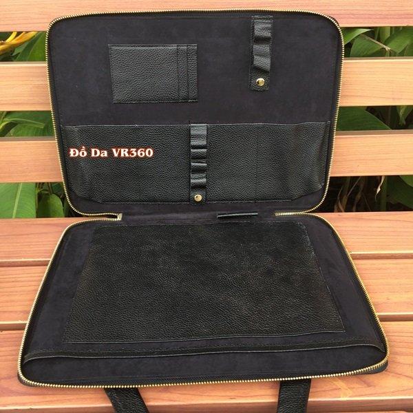 tuidacasau.vn-tab-tui-da-dung-macbook-pro-13-inch-4