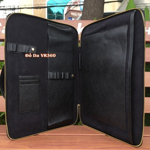 tuidacasau.vn-tab-tui-da-dung-macbook-pro-13-inch-5