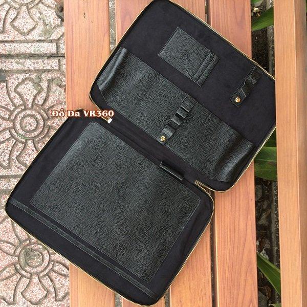 tuidacasau.vn-tab-tui-da-dung-macbook-pro-13-inch-6