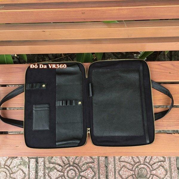 tuidacasau.vn-tab-tui-da-dung-macbook-pro-13-inch-7