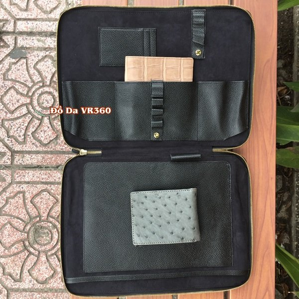 tuidacasau.vn-tab-tui-da-dung-macbook-pro-13-inch-8