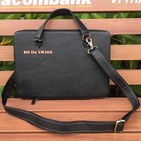 tuidacasau.vn-tab-tui-da-dung-macbook-pro-13-inch