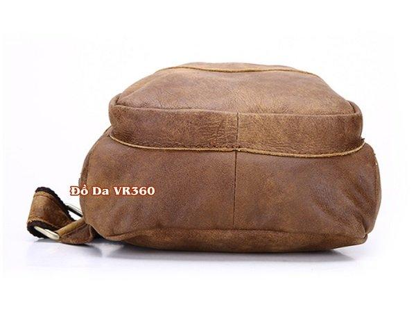 tuidacasau.vn-tui-da-deo-cheo-lung-nam-tdl06-9