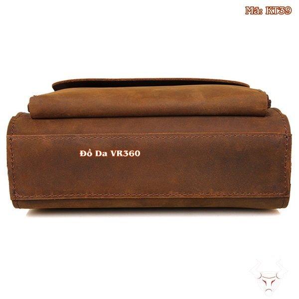 tuidacasau.vn-tui-deo-cheo-nam-da-sap-kt39-do-da-vr360-4