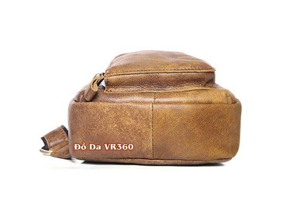 tuidacasau.vn-tui-deo-lung-nam-da-bo-tdl02-vr360-4 (1)