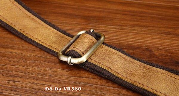 tuidacasau.vn-tui-deo-lung-nam-da-bo-tdl02-vr360-8