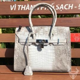 tuidacasau.vn-tui-hermes-birkinda-ca-sau-bach-tang-sbt01