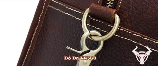 tuidacasau.vn-tui-xach-du-lich-da-bo-tt05-6