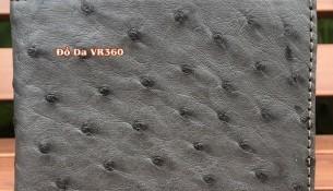 tuidacasau.vn-vi-da-da-dieu-nam-vdd07-xam-tro