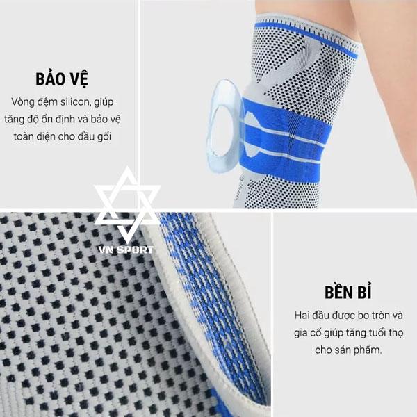 bang-bao-ve-khop-goi-linh-hoat-360o-vn-sport-4