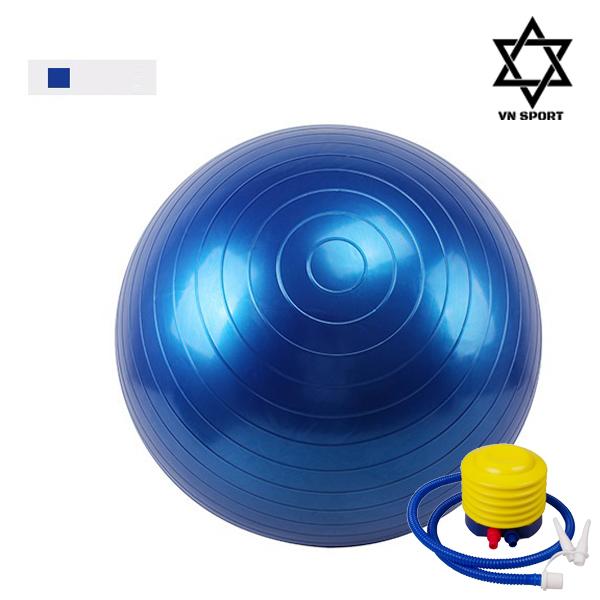 bong-tap-phuc-hoi-chuc-nang-khop-tron-mau-xanh-duong-vn-sport-1