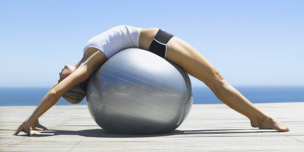 bong-yoga-tron-bac-65cm-75cm-vn-sport1