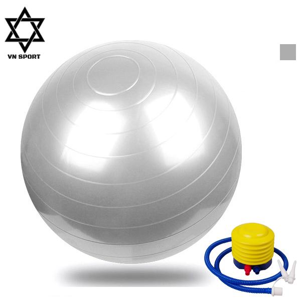 bong-yoga-tron-bac-65cm-75cm-vn-sport2