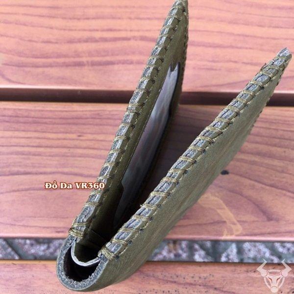 vi-cam-tay-da-bo-handmade-nam-gia-re-vn01-10