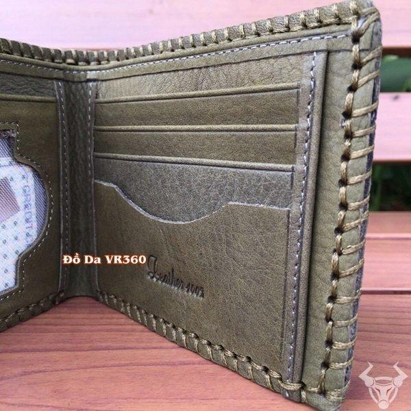 vi-cam-tay-da-bo-handmade-nam-gia-re-vn01-12