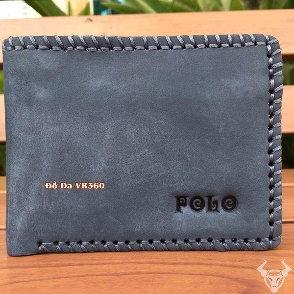 vi-cam-tay-da-bo-handmade-nam-gia-re-vn01-14