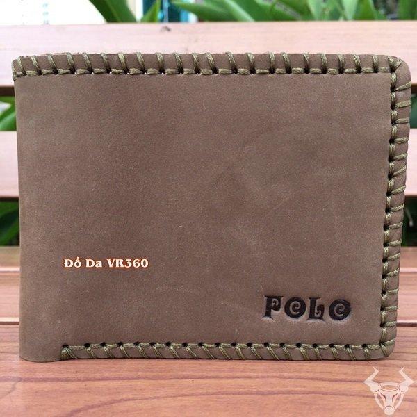 vi-cam-tay-da-bo-handmade-nam-gia-re-vn01-15