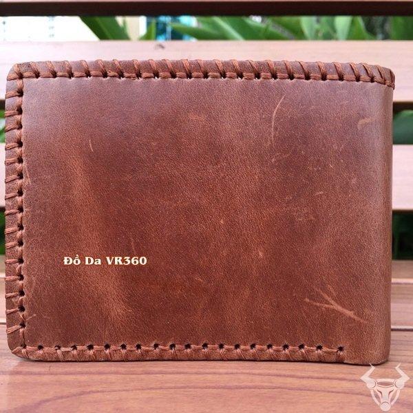 vi-cam-tay-da-bo-handmade-nam-gia-re-vn01-18