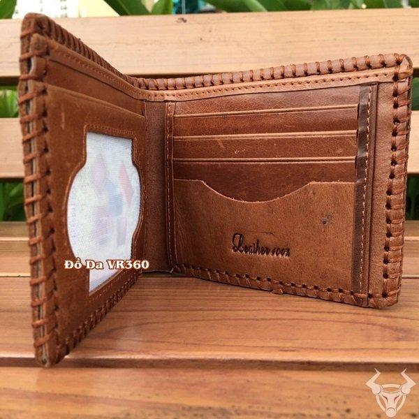 vi-cam-tay-da-bo-handmade-nam-gia-re-vn01-19