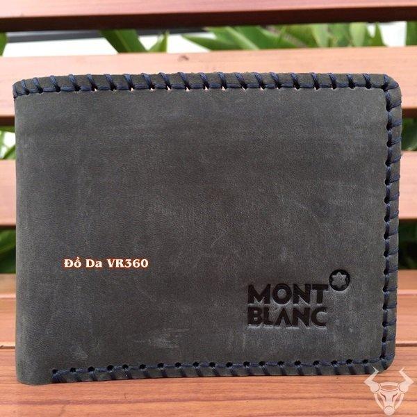 vi-cam-tay-da-bo-handmade-nam-gia-re-vn01-21