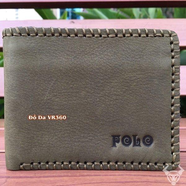 vi-cam-tay-da-bo-handmade-nam-gia-re-vn01-4