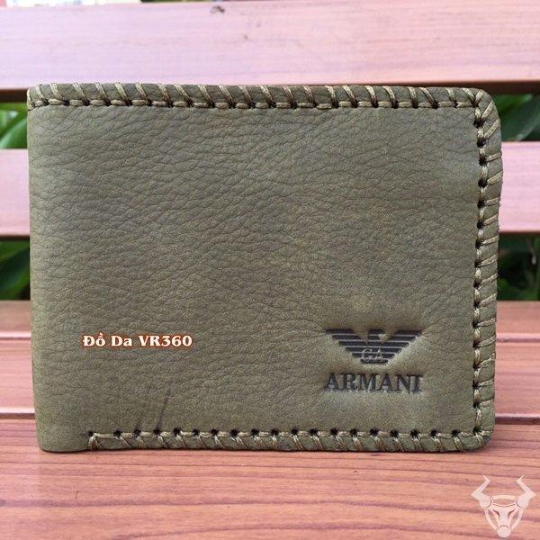 vi-cam-tay-da-bo-handmade-nam-gia-re-vn01-5