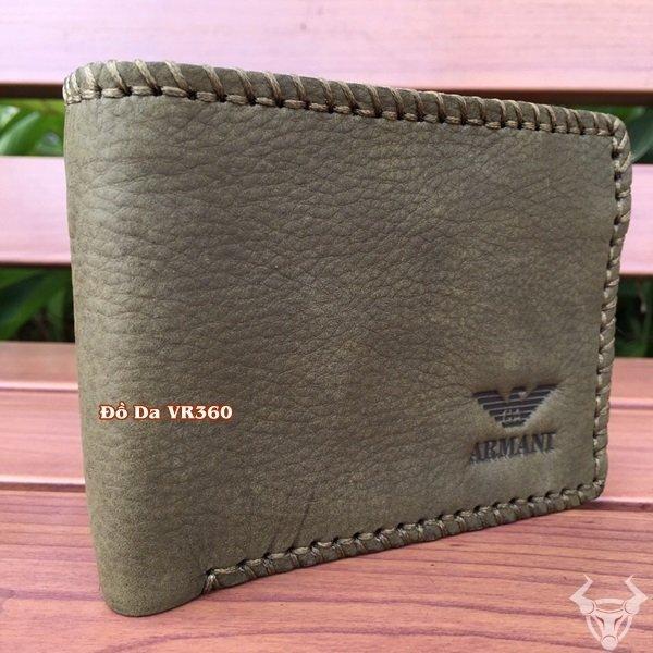 vi-cam-tay-da-bo-handmade-nam-gia-re-vn01-6