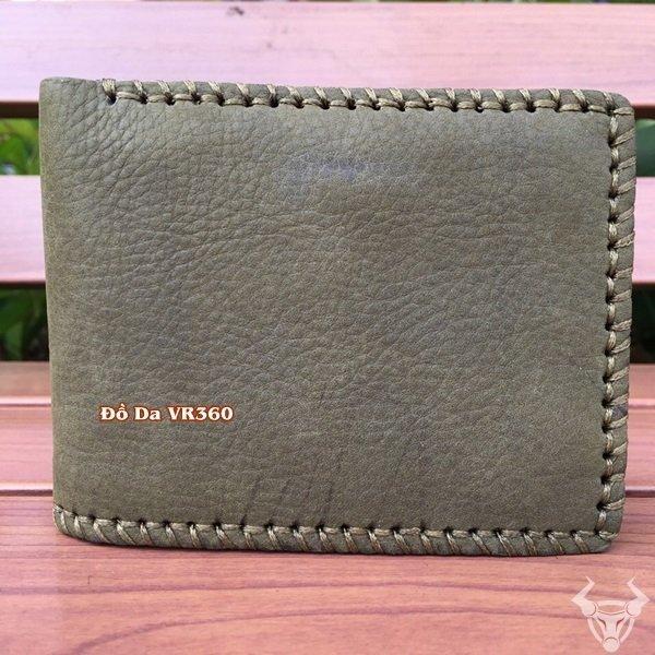 vi-cam-tay-da-bo-handmade-nam-gia-re-vn01-7