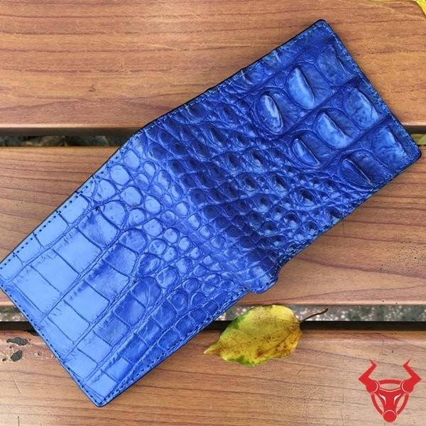 vi-cam-tay-nam-gai-lung-xanh-coban-vcs57-5
