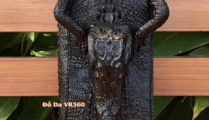 vi-da-ca-sau-cam-tay-nguyen-con-dau-ca-sau-vct21-1