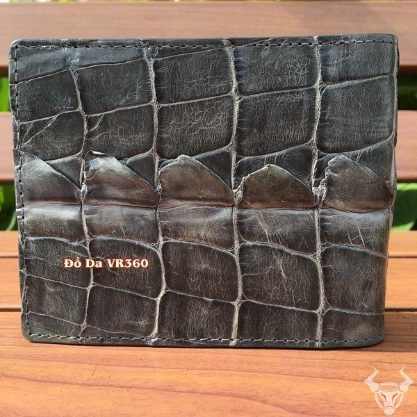 vi-da-cao-cap-gia-xuong-do-da-vr360-vcs53-1