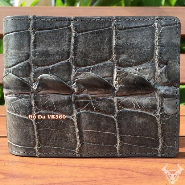 vi-da-cao-cap-gia-xuong-do-da-vr360-vcs53-2