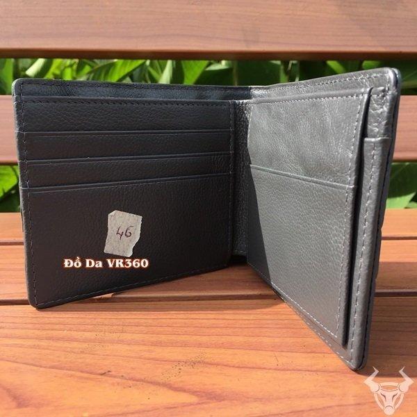 vi-da-cao-cap-gia-xuong-do-da-vr360-vcs53-6