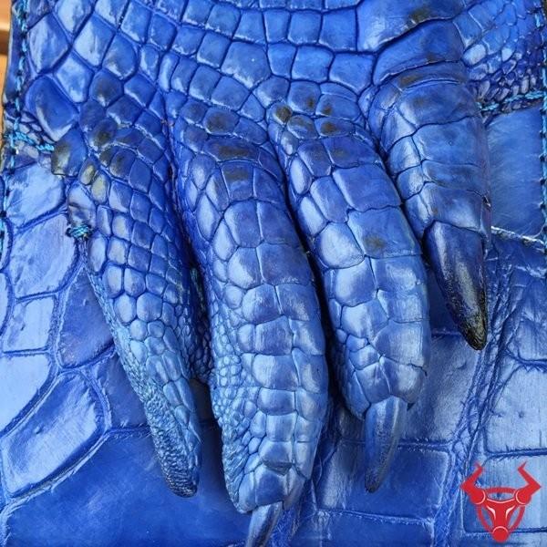 vi-da-nam-da-ca-sau-xanh-coban-vcs56-5