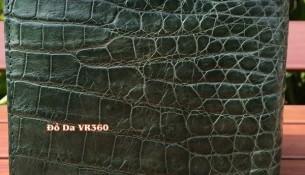 vi-da-xuat-khau-nam-da-ca-sau-vcs55-2